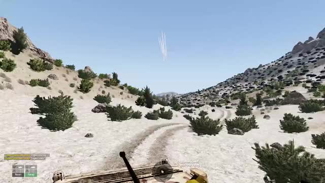 Watch and share Arma3 GIFs by kevin0m on Gfycat