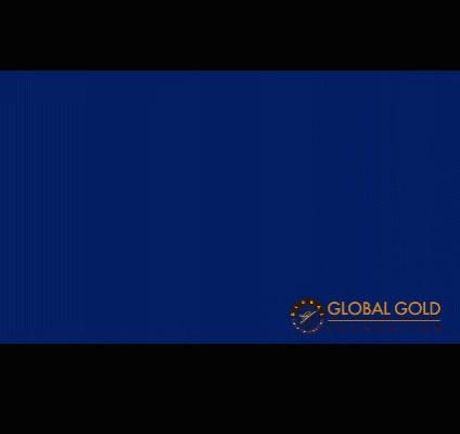 Watch and share Happy Diwali Gif GIFs on Gfycat