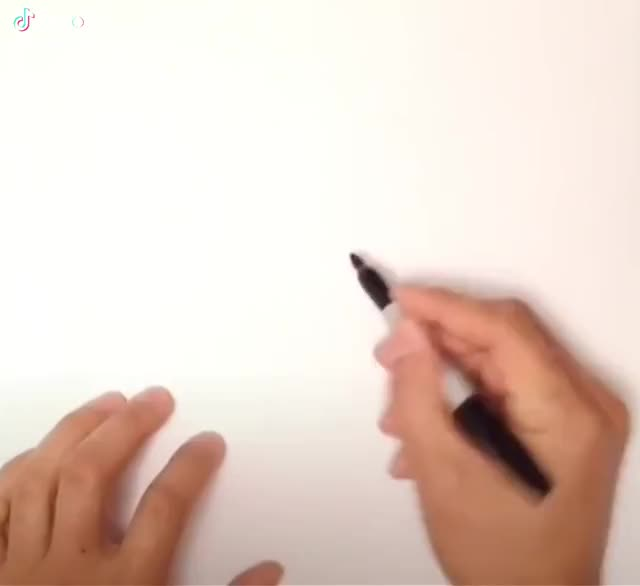 Watch  #fortnitebattleroyale #fortnitememes #fortnitebr #fortnite #fortnitegameplay #battleroyale #draw GIF by TikTok (@wholemasterpiece6) on Gfycat. Discover more fortnite, fortnitebattleroyale, fortnitebr, fortnitememes GIFs on Gfycat