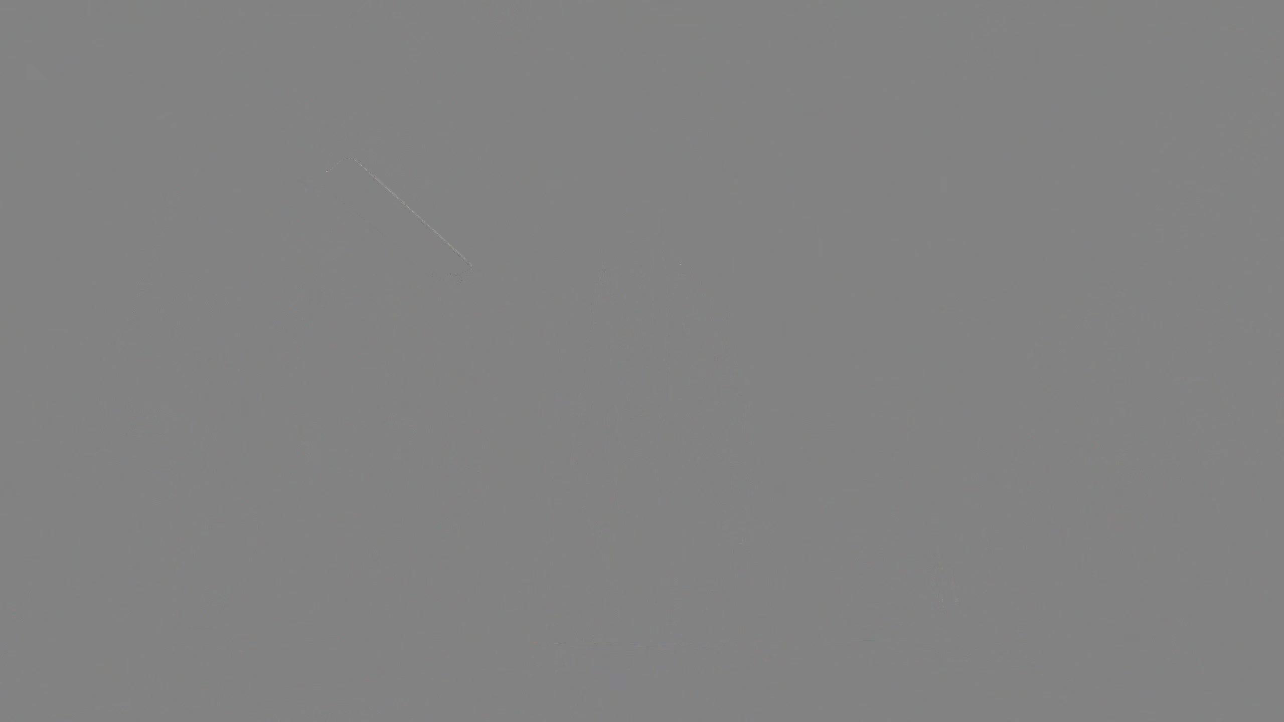 StarCitizen 03-11-2018 12-46-03 GIFs