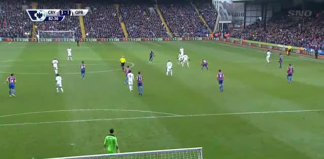 Watch r/Soccer's top 5 goals of the season for every major league during 2014/15 (reddit) GIF on Gfycat. Discover more scottishfootball, soccer GIFs on Gfycat