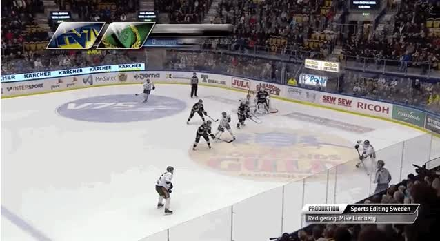 Watch and share Nygren GIFs and Goal GIFs by zeb on Gfycat