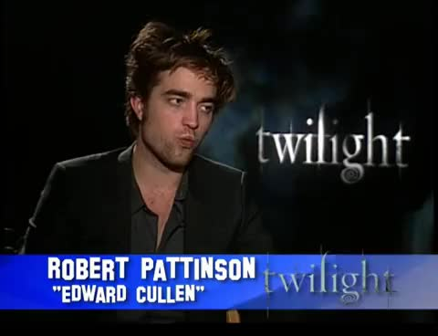 Watch and share Robert GIFs on Gfycat