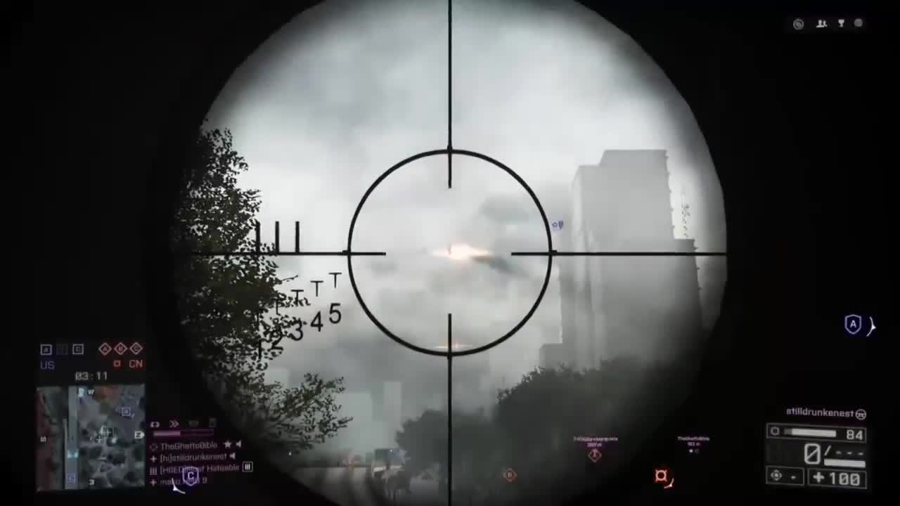 battlefield 4, battlefield_4, xbox one, Battlefield 4 GIFs