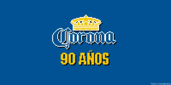 Watch and share Corona GIFs on Gfycat
