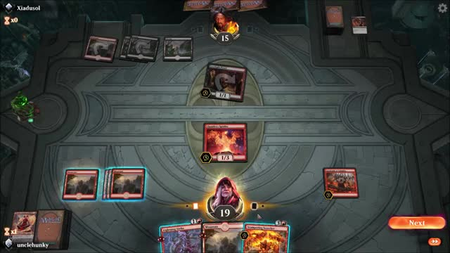 Watch and share This Deck Fucks GIFs by imadragon on Gfycat