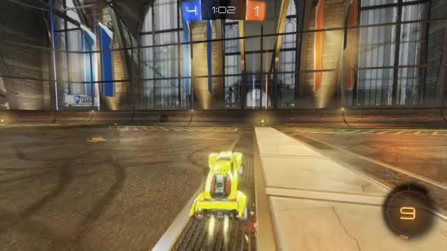 Goal 6: vector