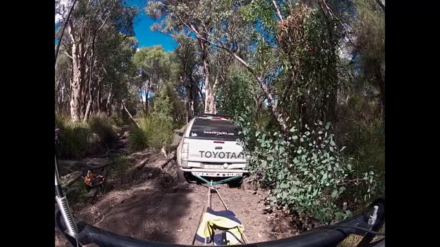 Watch 4x4 offroad Winch Recovery GIF by PCM (@pcmlaura) on Gfycat. Discover more 4wdinwa.com, mundaring recovery, winch recovery GIFs on Gfycat