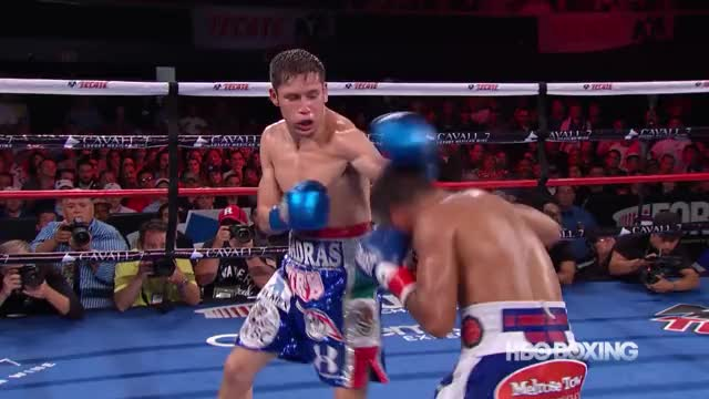 Watch Roman Gonzalez vs. Carlos Cuadras: WCB Highlights (HBO Boxing) GIF on Gfycat. Discover more chocolatito, roman, roman gonzalez GIFs on Gfycat