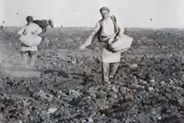 1936, anarchism, anarchist, anarchocommunism, anarchy, anticapitalism, catalonia, catalunya, communism, democracy, documentary, gif, libertarian communism, solidarity, spain, spanish civil war, From the amazing documentary Living Utopia: Anarchism in Spa GIFs