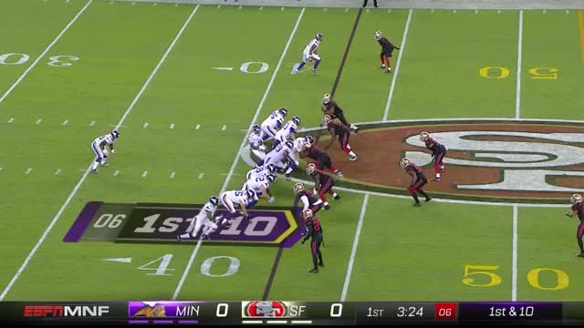 Watch and share Nfl GIFs by whirledworld on Gfycat