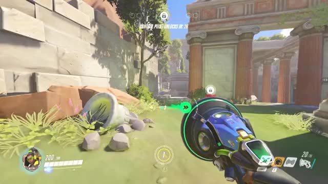 Watch Lucio GIF on Gfycat. Discover more overwatch GIFs on Gfycat