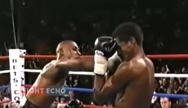 Watch Boxing Technique - Floyd Mayweather's Pull Counter GIF on Gfycat. Discover more related GIFs on Gfycat