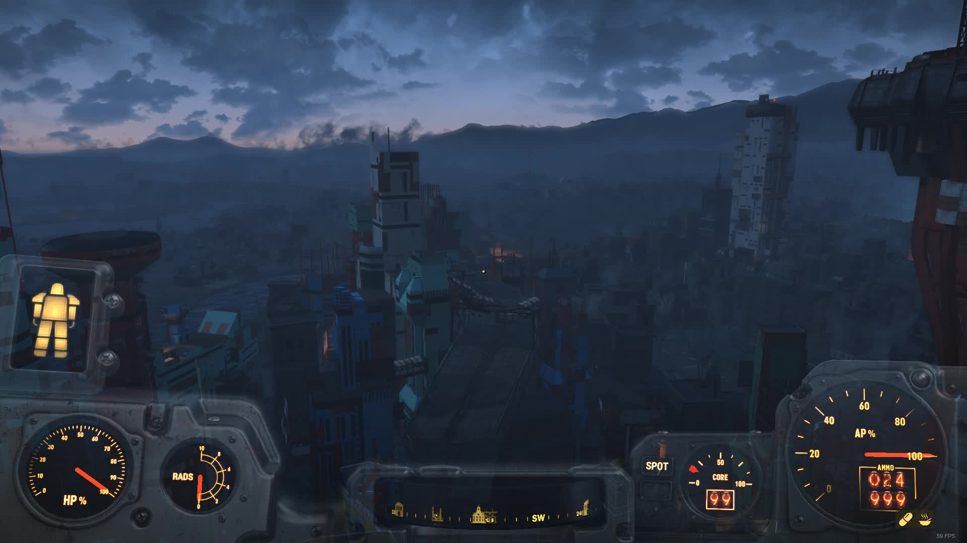 Fallout 4 04.17.2018 - 00.39.22.02 GIFs