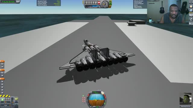 Watch and share SSTO Carrier Launch GIFs by Jatwaa on Gfycat