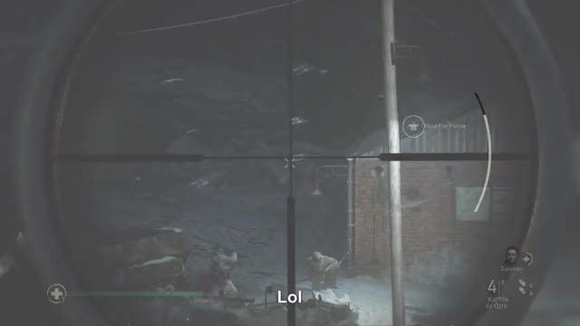 Watch Domme nazi GIF by Gamer DVR (@xboxdvr) on Gfycat. Discover more CallofDutyWWII, chris forzablur, xbox, xbox dvr, xbox one GIFs on Gfycat