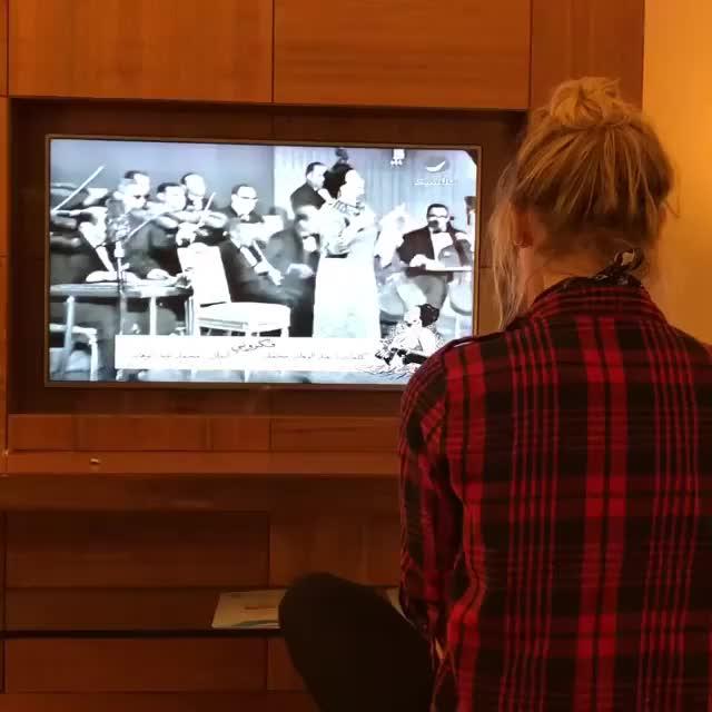 Watch and share Video By Amberheard GIFs on Gfycat