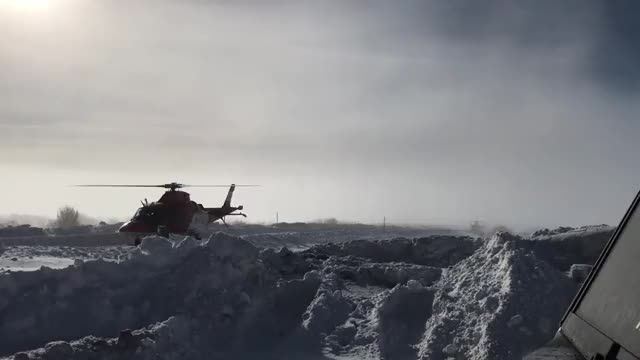 Watch and share Helicopter Vortices GIFs by creek67 on Gfycat