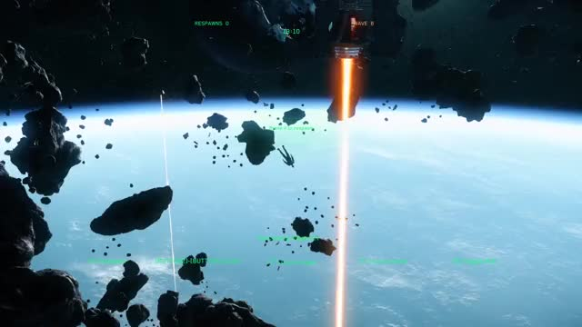 Watch and share Starcitizen GIFs and Gamingpc GIFs by Hasgaha on Gfycat