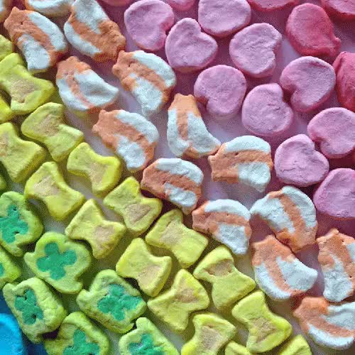 Watch this lucky charms GIF on Gfycat. Discover more lucky charms GIFs on Gfycat