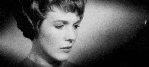Watch torn curtain julie andrews GIF on Gfycat. Discover more julie andrews GIFs on Gfycat