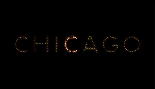 Watch and share Chicago GIFs by mokona on Gfycat