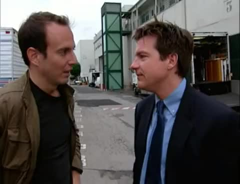 Watch and share Will Arnett GIFs on Gfycat