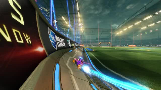 Watch Insanity GIF by Trickster (@trickster) on Gfycat. Discover more Montage, Plays, RocketLeague GIFs on Gfycat