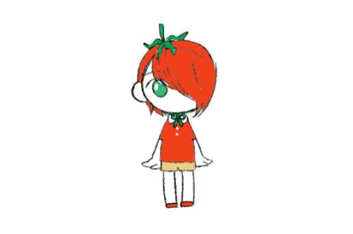 Watch tomato GIF on Gfycat. Discover more tomato GIFs on Gfycat