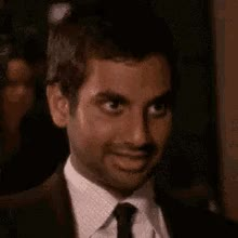 Watch this GIF on Gfycat. Discover more aziz ansari GIFs on Gfycat