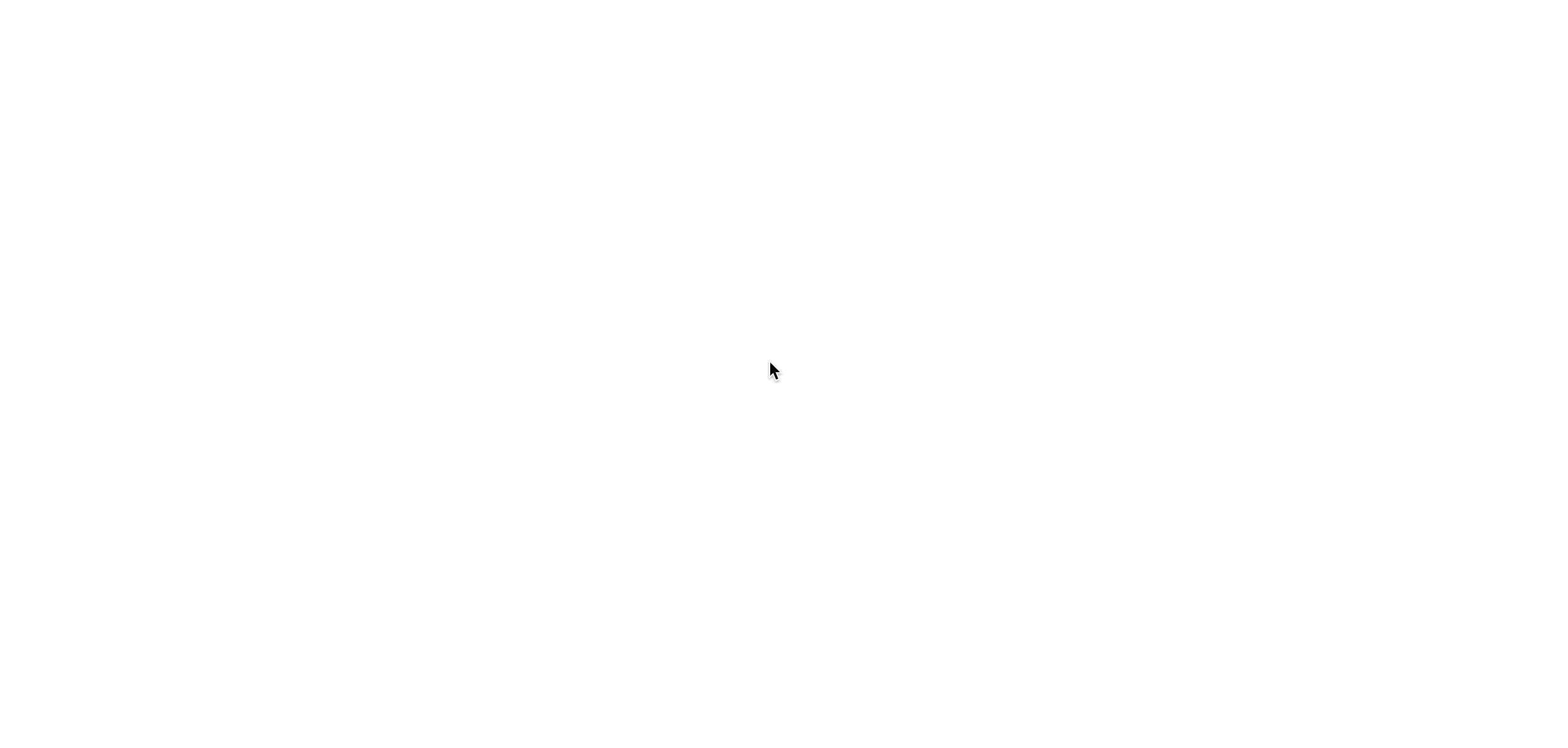 hockey, Animation GIFs