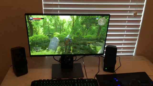 Watch Ascension to PCMASTERRACE GIF by @mistertacos on Gfycat. Discover more related GIFs on Gfycat