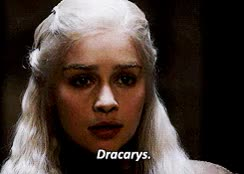 Watch this dracarys GIF on Gfycat. Discover more dracarys GIFs on Gfycat