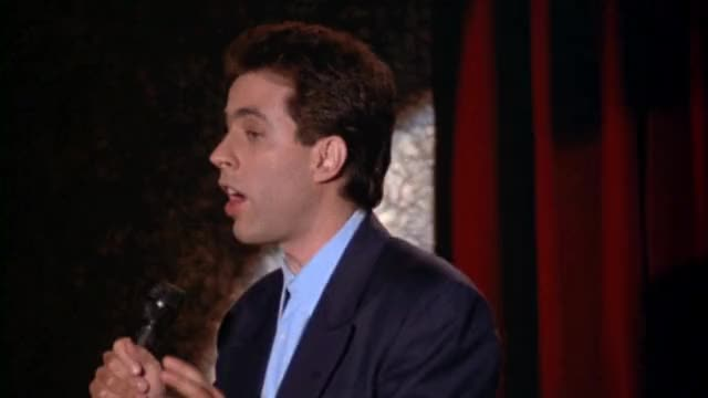 Watch and share Seinfeld Father's Day GIFs by Ricky Bobby on Gfycat