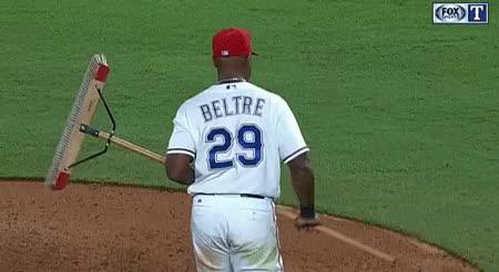 TexasRangers, texasrangers, Rangers Sweep! GIFs