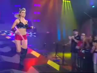 Watch Lacey GIF on Gfycat. Discover more Lacey, TNA GIFs on Gfycat