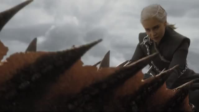 Watch dracarys GIF on Gfycat. Discover more related GIFs on Gfycat
