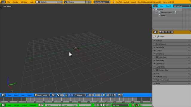[Blender 2.79] Import Source MDL and VTF (SourceIO - No Crowbar needed)