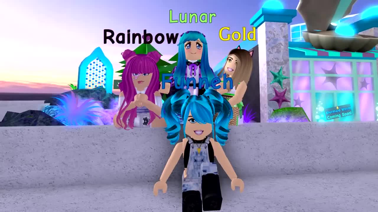 Itsfunneh Roblox New Videos 2019 Give Us Food Gif Gfycat