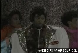 Watch and share Beef GIFs on Gfycat