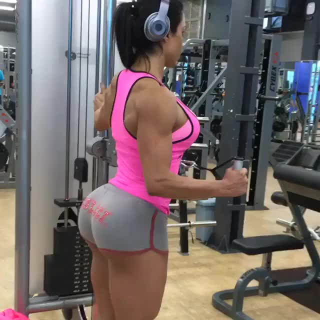 Watch this ass GIF on Gfycat. Discover more booty, brazil, butt, celebsbr, fitnessgirls GIFs on Gfycat