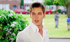 Watch To save you I could do anything GIF on Gfycat. Discover more Bend It Like Beckham, Johnathan Rhys Meyers, Kiera Knightley, Parminder Nagra, mine: misc, mine: moviememe GIFs on Gfycat