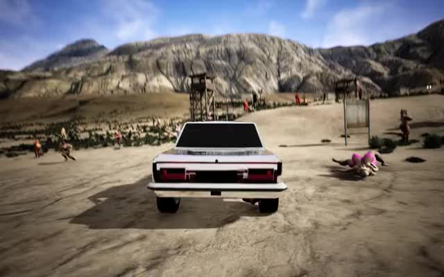 Watch and share Ford199-05 GIFs on Gfycat