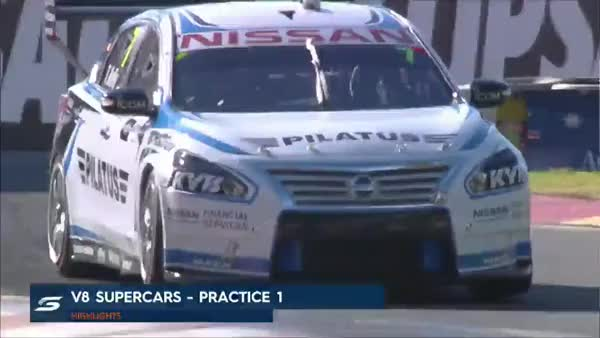 Watch and share V8supercars GIFs on Gfycat
