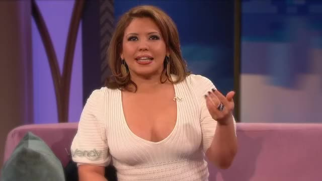 Watch Justina Machado GIF on Gfycat. Discover more related GIFs on Gfycat