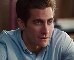Watch tears welling up GIF on Gfycat. Discover more jake gyllenhaal GIFs on Gfycat