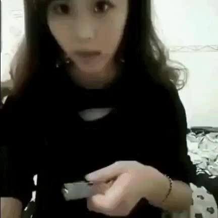 Watch lighter girl trick GIF on Gfycat. Discover more lighter, trick GIFs on Gfycat