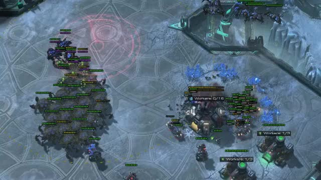Watch and share Tank Counter-attack GIFs by TheSkunk on Gfycat