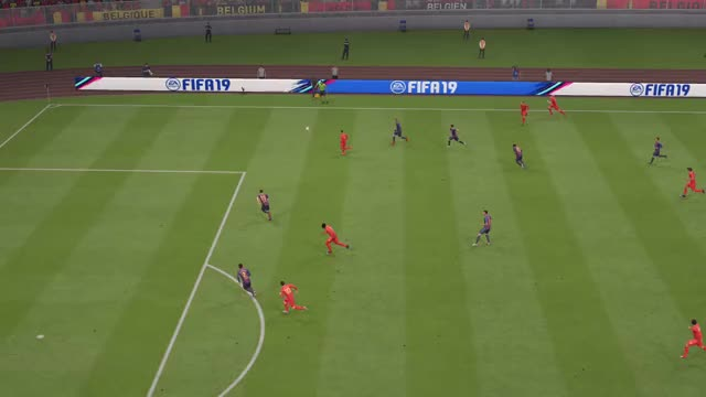 Watch and share Fifa GIFs by smxshy on Gfycat