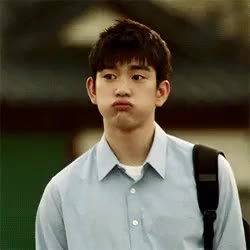 Watch and share My Love Eundong GIFs and Park Jinyoung GIFs on Gfycat